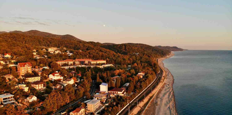Background image of Krasnodar