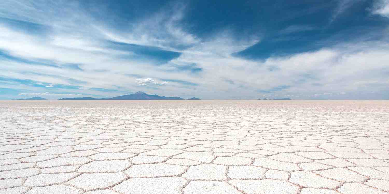 Background image of La Paz