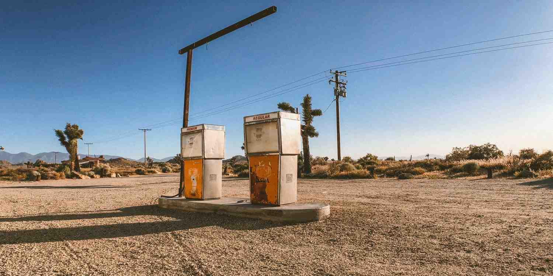Background image of Lancaster