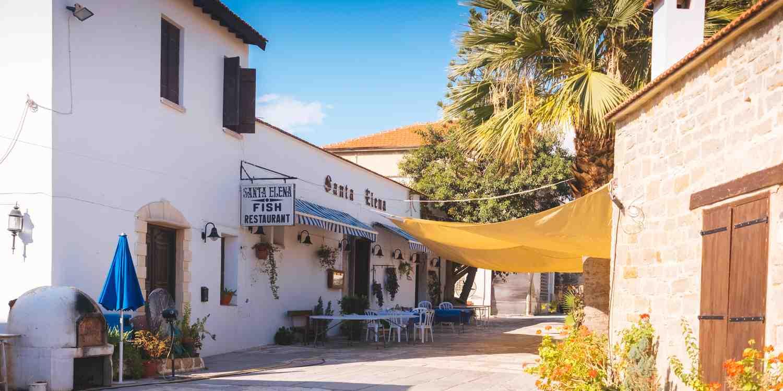 Background image of Limassol