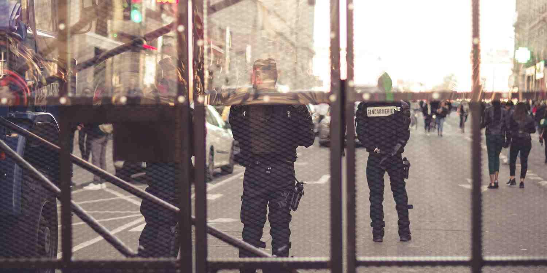Background image of Lyon