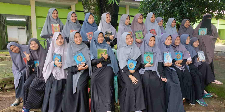 Background image of Makassar