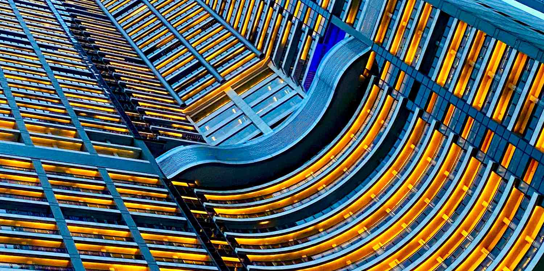 Background image of Makati