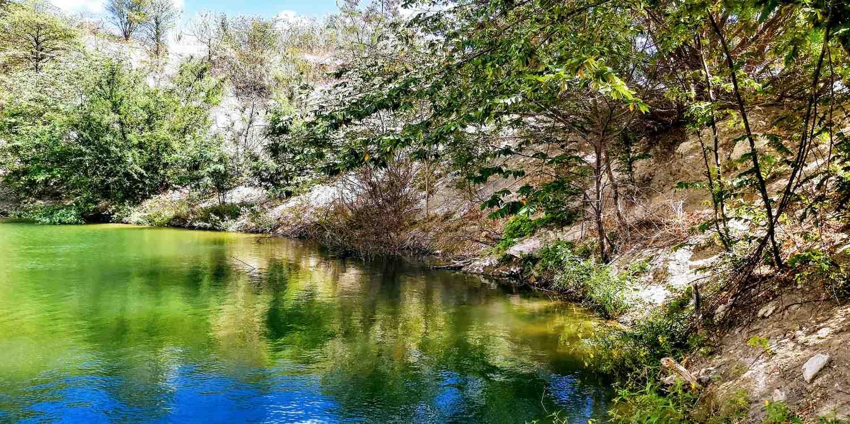 Background image of Managua