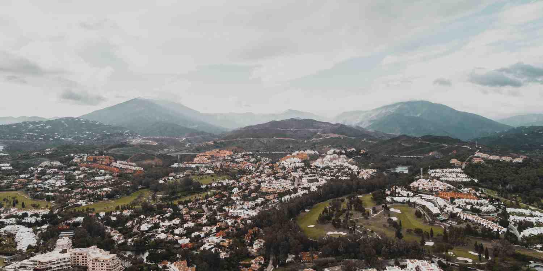 Background image of Marbella