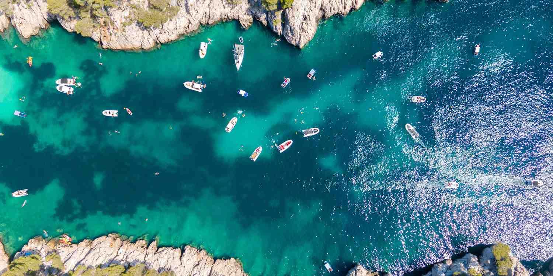 Background image of Marseille