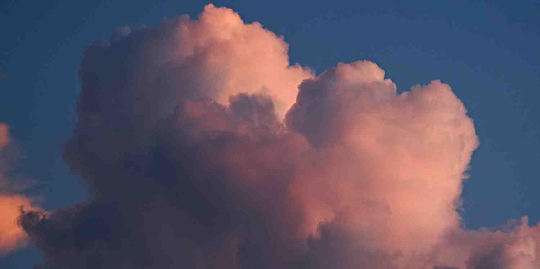Background image of Meerut