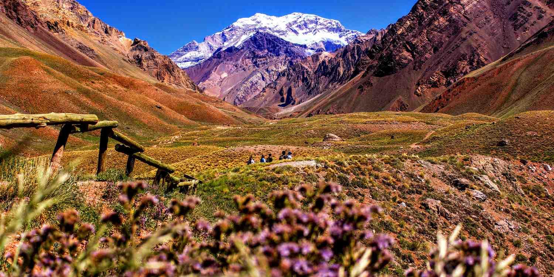 Background image of Mendoza