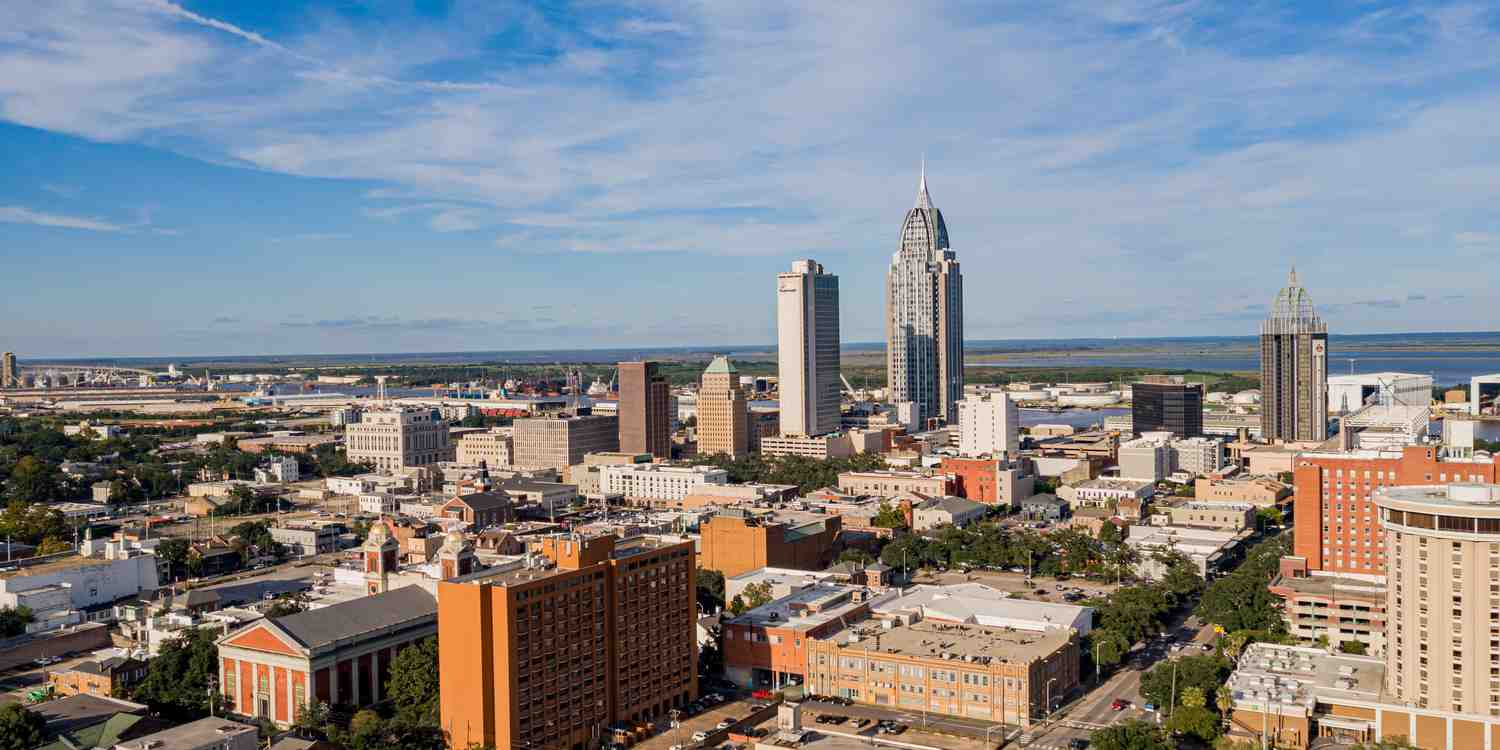 Background image of Mobile