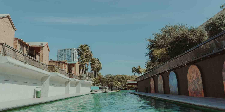 Background image of Monterrey