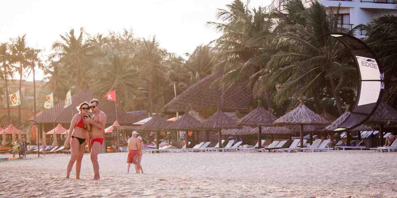 Background image of Mui Ne