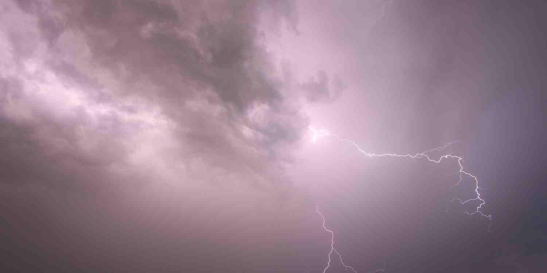 Background image of Multan