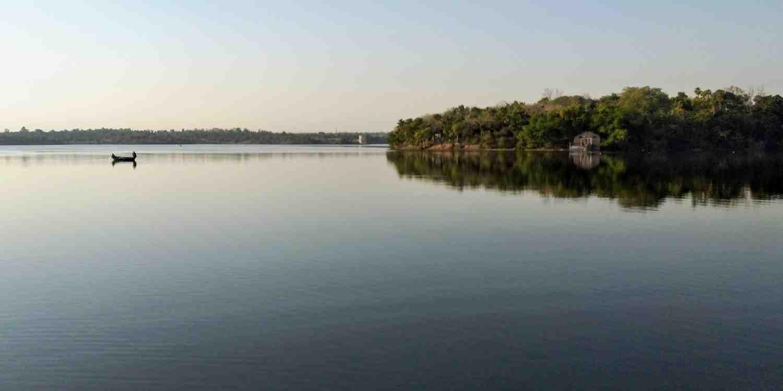 Background image of Nagpur