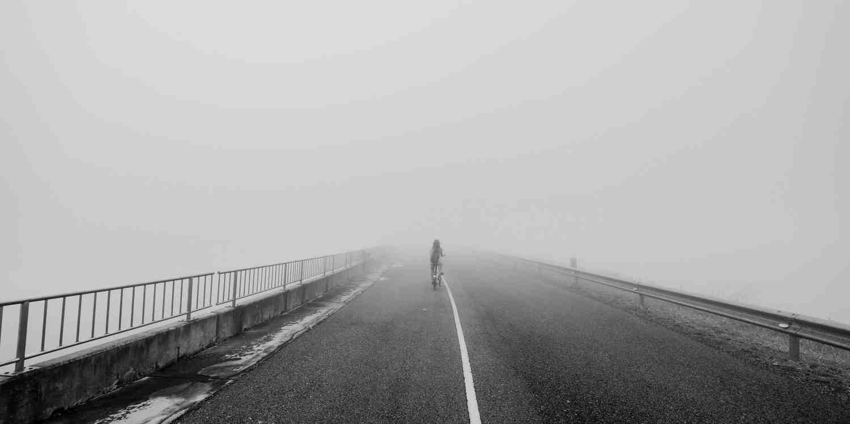 Background image of Nakhon Ratchasima