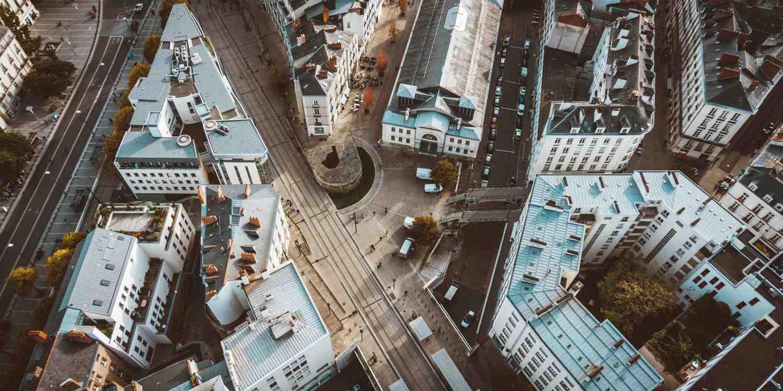 Background image of Nantes