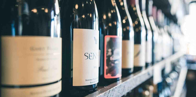 Background image of Napa