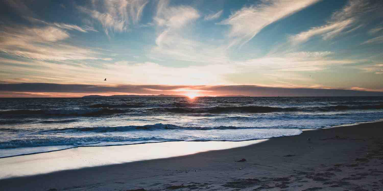 Background image of Newport Beach
