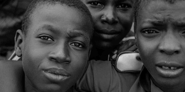 Background image of Niamey