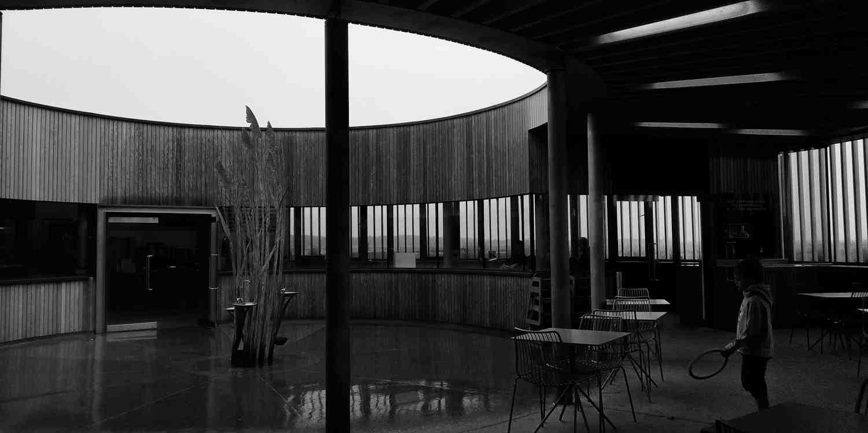 Background image of Norfolk