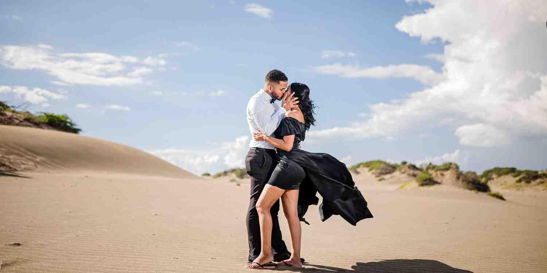 Background image of Nouakchott