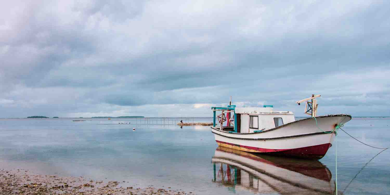 Background image of Nuku'alofa