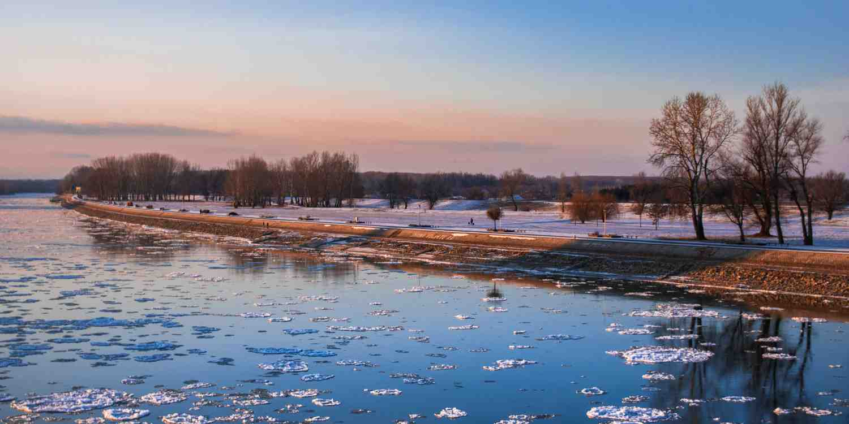 Background image of Osijek