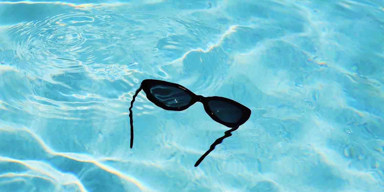 Background image of Palm Desert