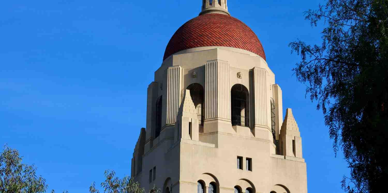 Background image of Palo Alto