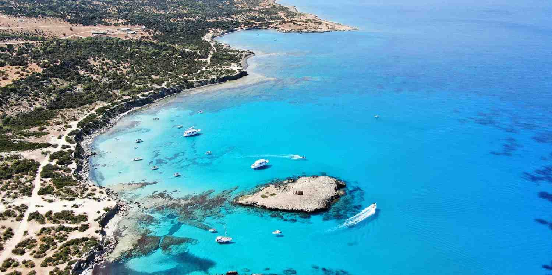 Background image of Paphos