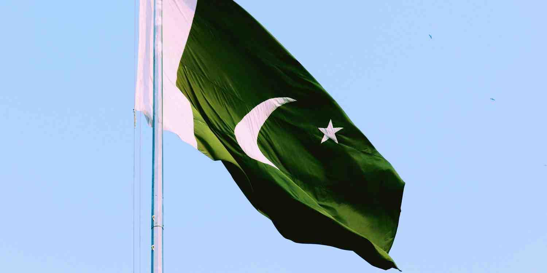 Background image of Peshawar