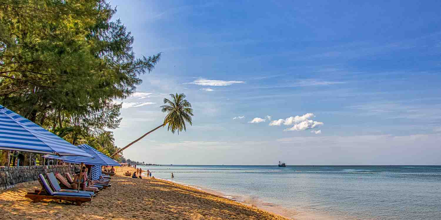Background image of Phu Quoc