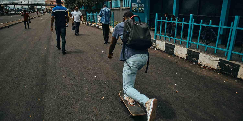 Background image of Port Harcourt