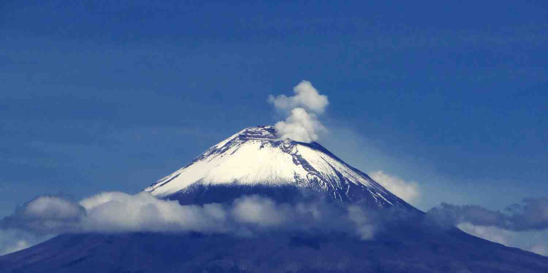 Background image of Puebla