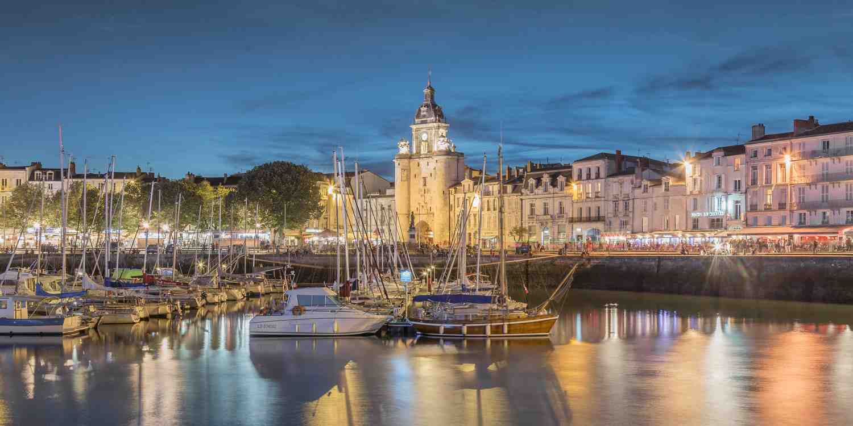 Background image of Puerto del Rosario