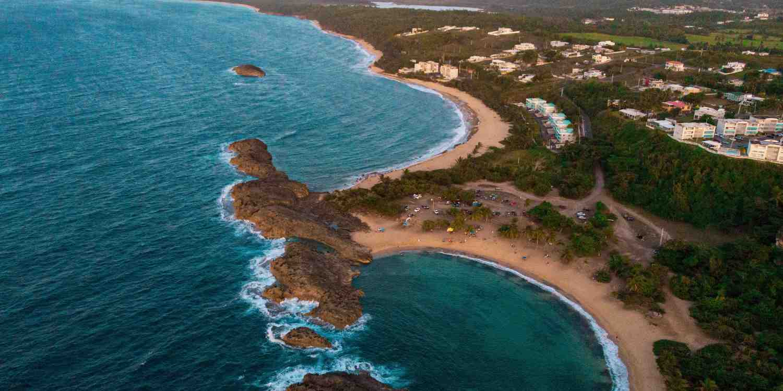 Background image of Puerto Escondido