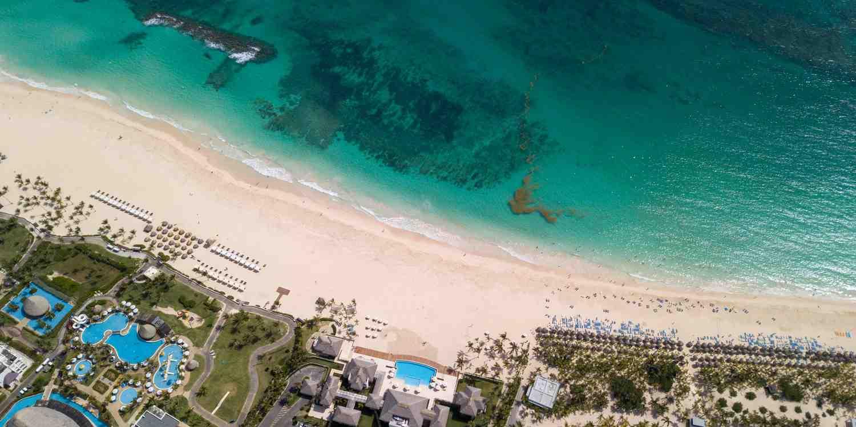 Background image of Punta del Este