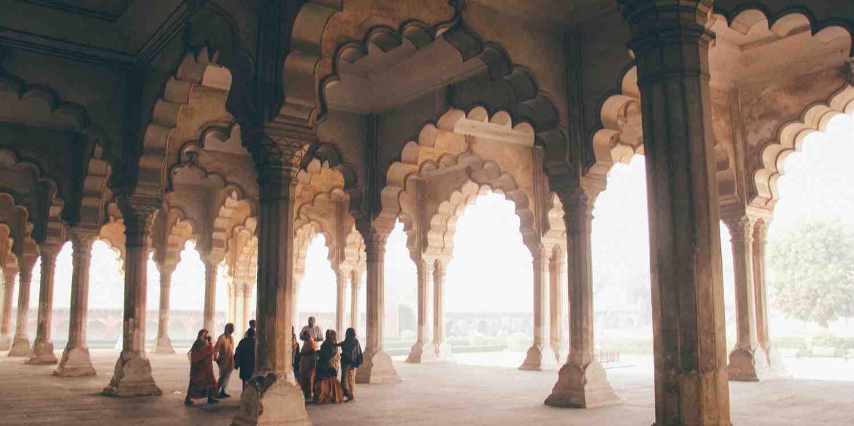 Background image of Raipur
