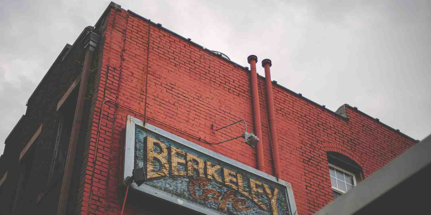 Background image of Raleigh