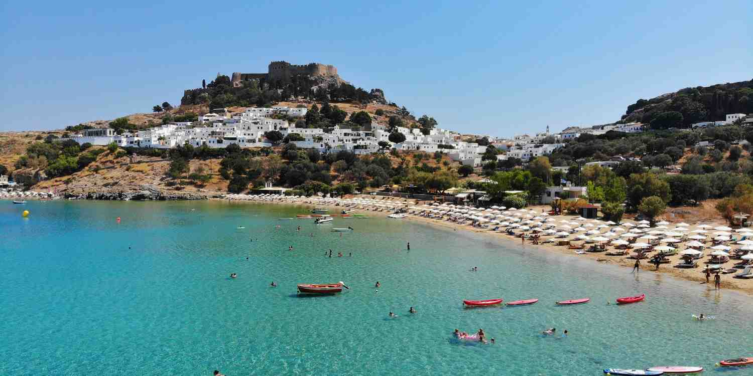 Background image of Rhodes