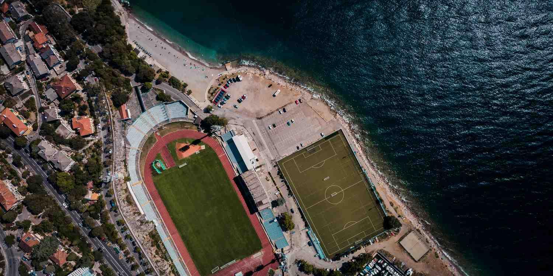 Background image of Rijeka