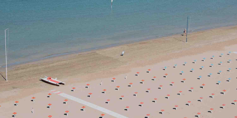 Background image of Rimini