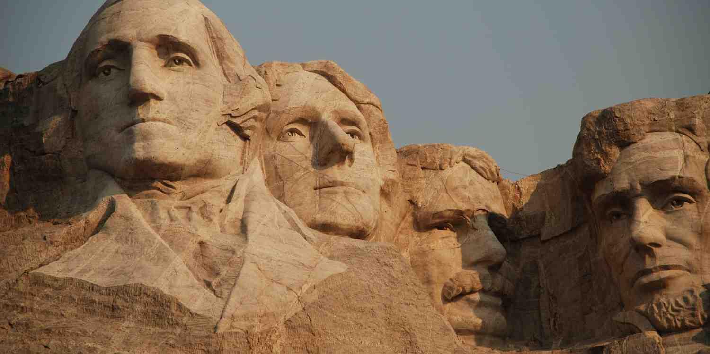 Background image of Rocky Mount