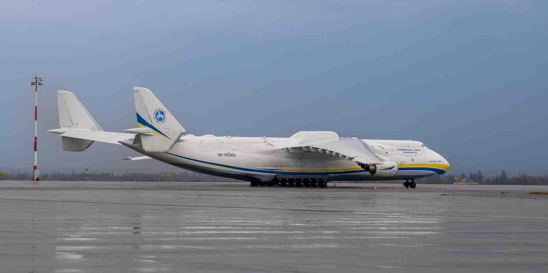 Background image of Rzeszow
