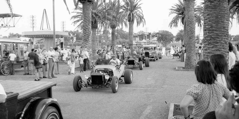 Background image of Sacramento