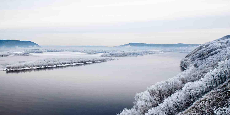 Background image of Samara