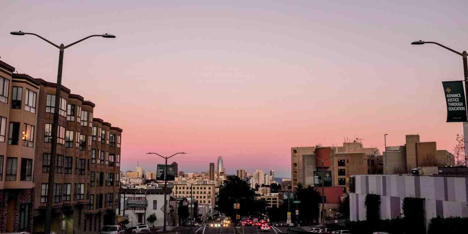 Background image of San Clemente