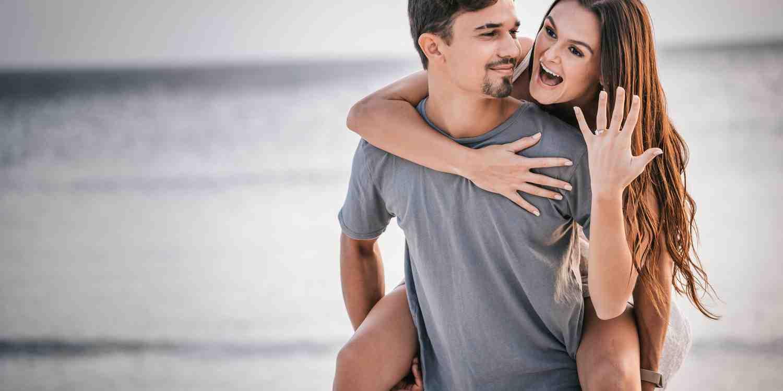 Background image of Sarasota
