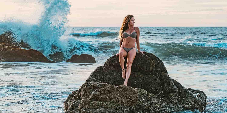 Background image of Sayulita