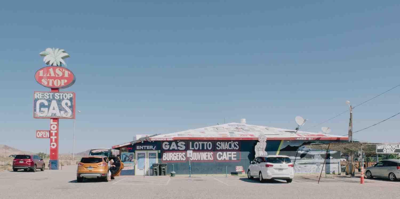 Background image of Scottsdale