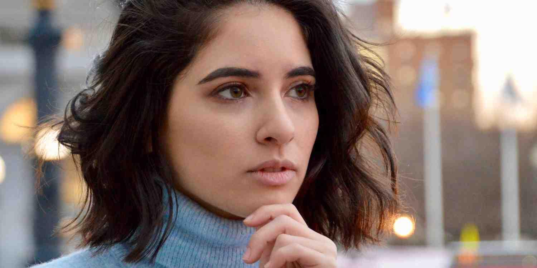 Background image of Shrewsbury